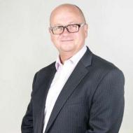 Damian Ferrie