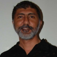 Shabir Moosa