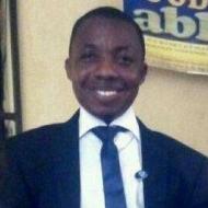 Aderibigbe Oluseyi Yemi