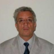 Piero Salvadori